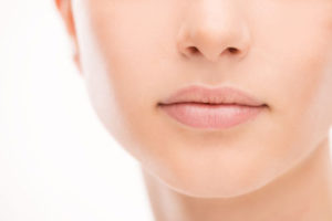Perfect Image Med Spa in Arlington Heights | laser-skin-resurfacing