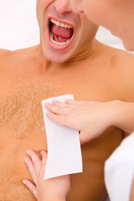 Permanent Hair Removal Faq There Is A Place For Laser And Electrolysis