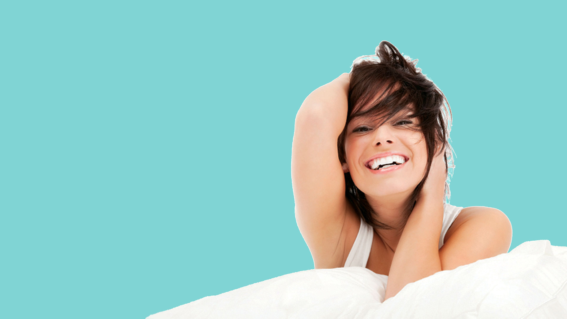 Perfect Image Med Spa in Arlington Heights Hair Removal/Skin