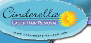 Cinderella Hair Removal is now Perfect Image Med Spa
